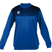 08488_0600 royal sweat