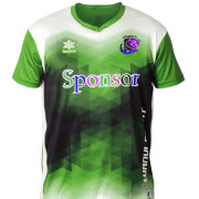 arcus_front_green