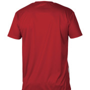 baltico_front_red back