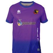 kuros_all_purple