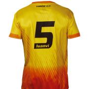 kuros_all_yellow back