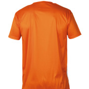 kuros_front_orange_back