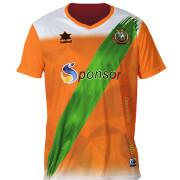 line_front_orange
