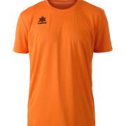 09845_Orange