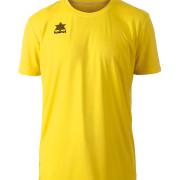 09845_Yellow