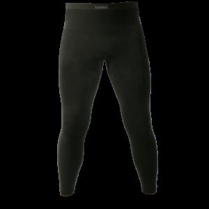 Ισοθερμικό παντελόνι SAHARA