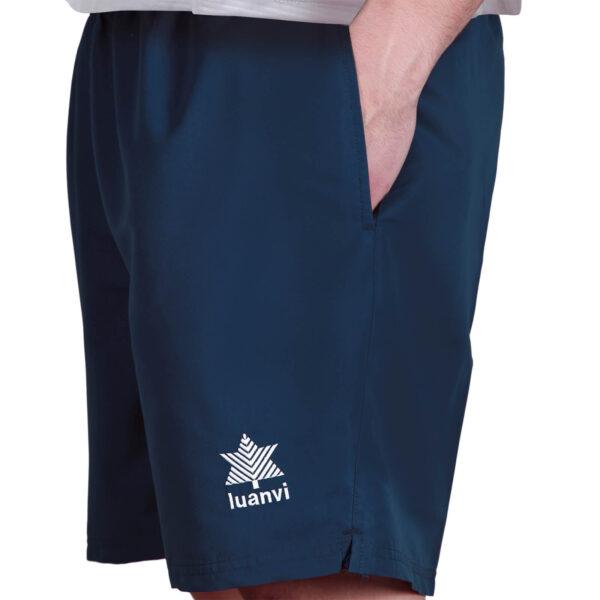 05670 micro tour shorts